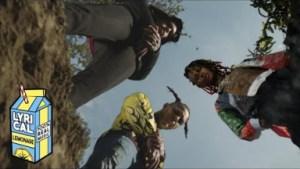 Lil Gnar – Death Note (feat. Lil Skies & Craig Xen)